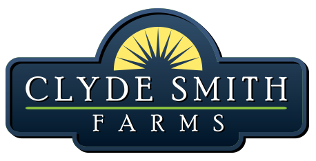 Clyde Smith Farms